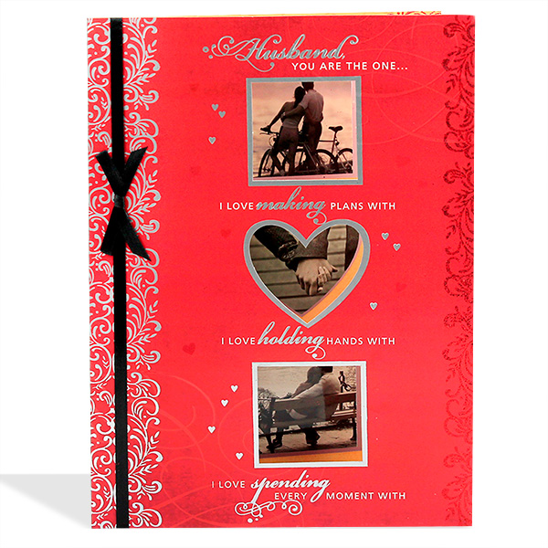Valentines Day Gifts – Archies Valentine Cards